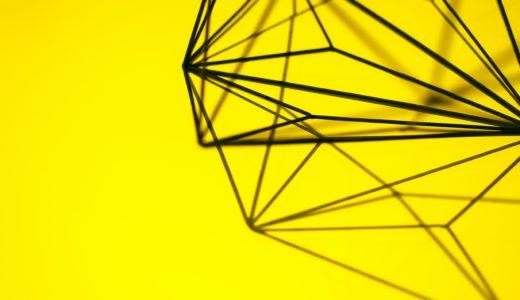 メディアアートから「問う力」を学び、次世代に求められる独創性を身に着ける。